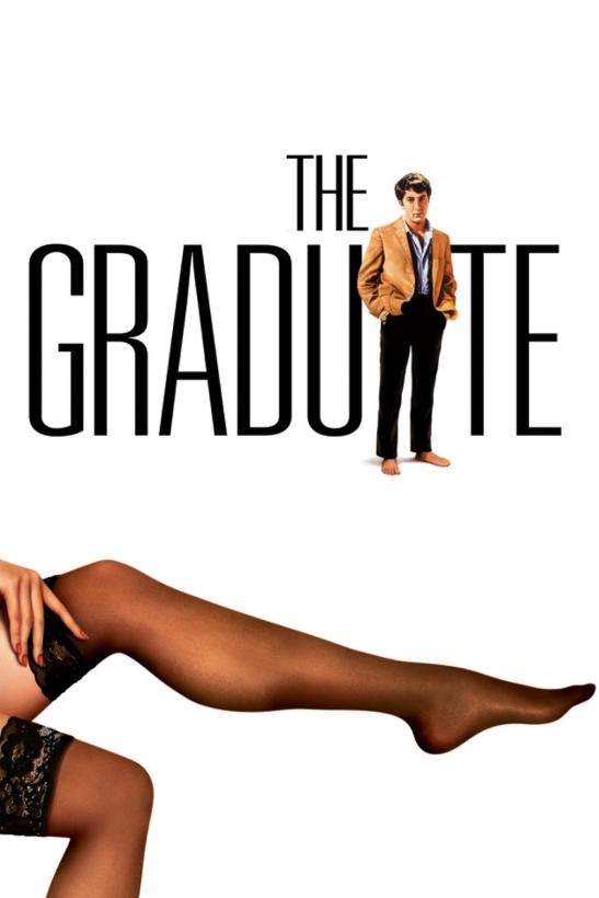 the-graduate-poster-1o5nepb